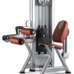3 nouvelles machines en cardio et 1 en musculation