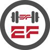 Eden Forme - Salle de Sport