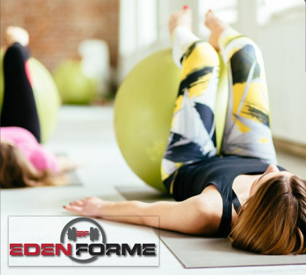 Sport musculation fitness la Cadière 83